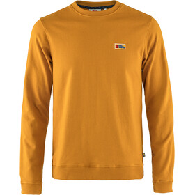 Fjällräven Vardag Sweat-Shirt Homme, acorn